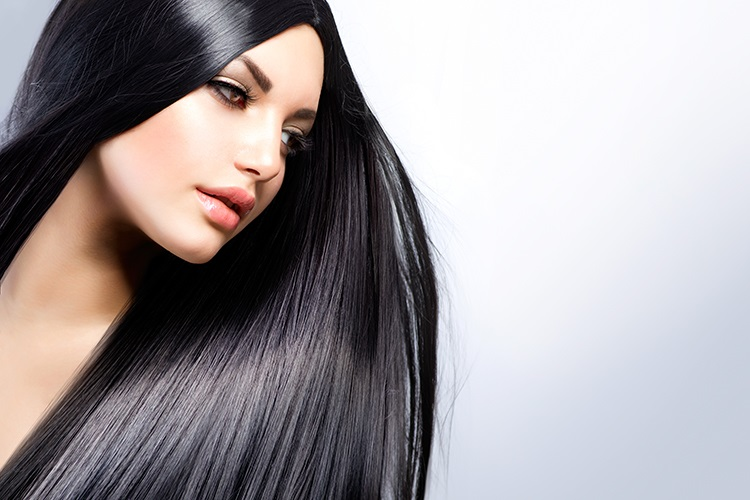 Natural Beauty Hair Care Information and Tips