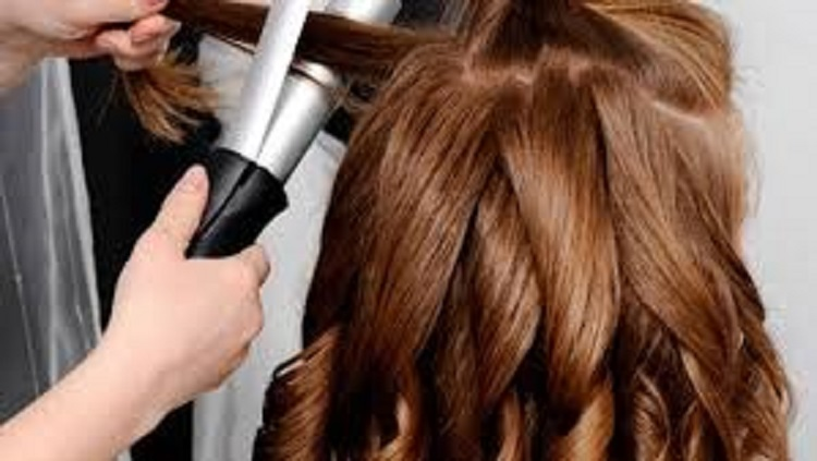 Beauty Hair Care - Professional Tips