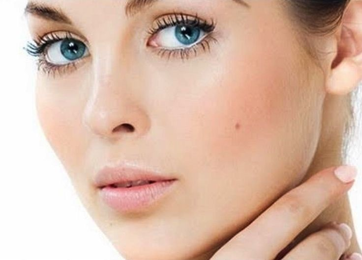 Getting The Beautiful Skin You Want