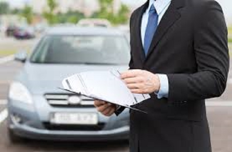 What Should You Look For in an Auto Insurance Company?