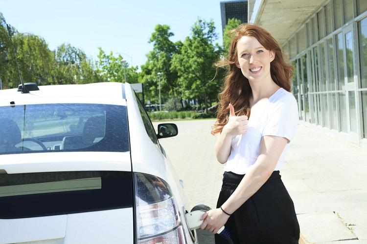 Popular Auto Insurance Companies