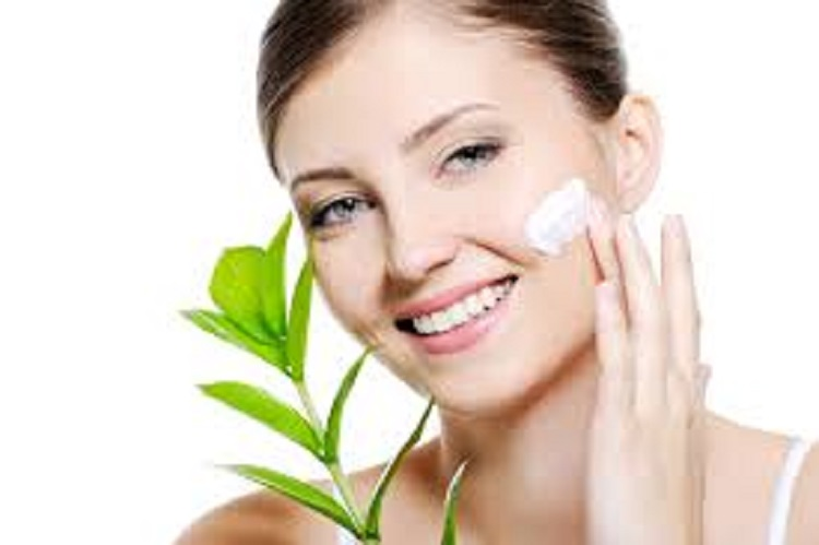 Beauty Skin Care Tips - What You Need to Know to Have Beautiful Skin